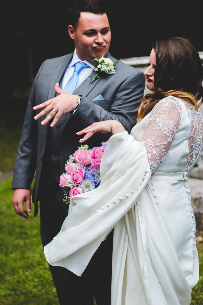 shoreham-wedding-photography-24