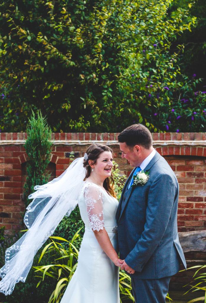 shoreham-wedding-photography-25