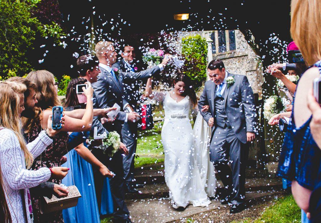 shoreham-wedding-photography-27