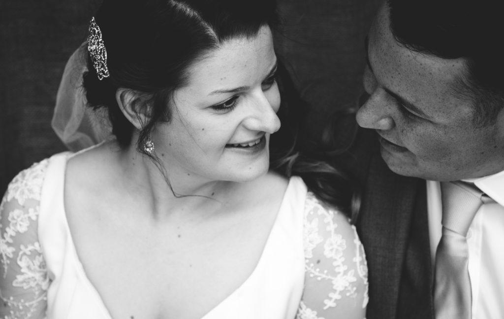 shoreham-wedding-photography-28