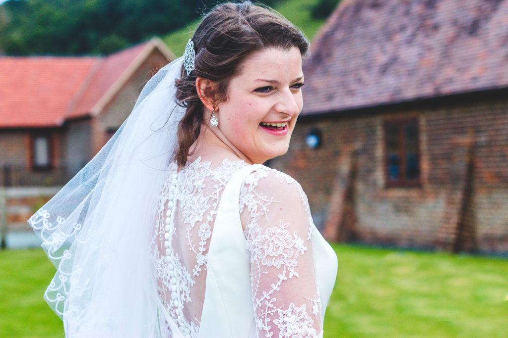 shoreham-wedding-photography-29
