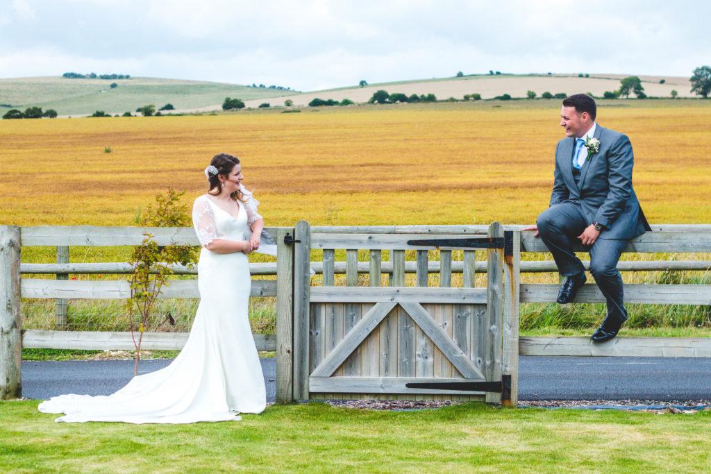 shoreham-wedding-photography-31