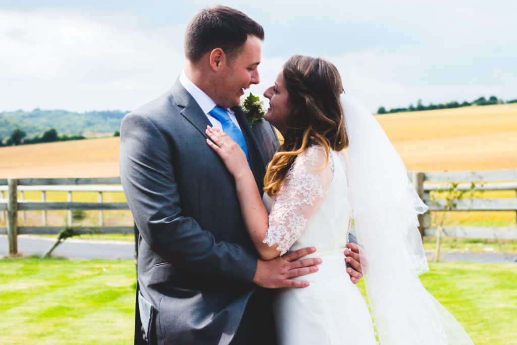 shoreham-wedding-photography-34