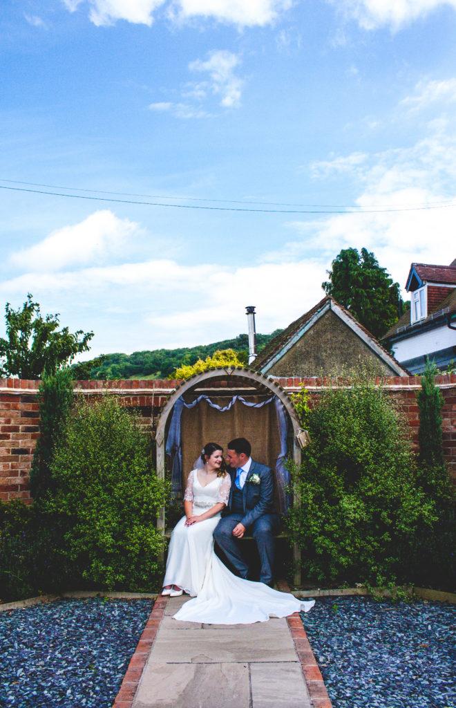 shoreham-wedding-photography-35