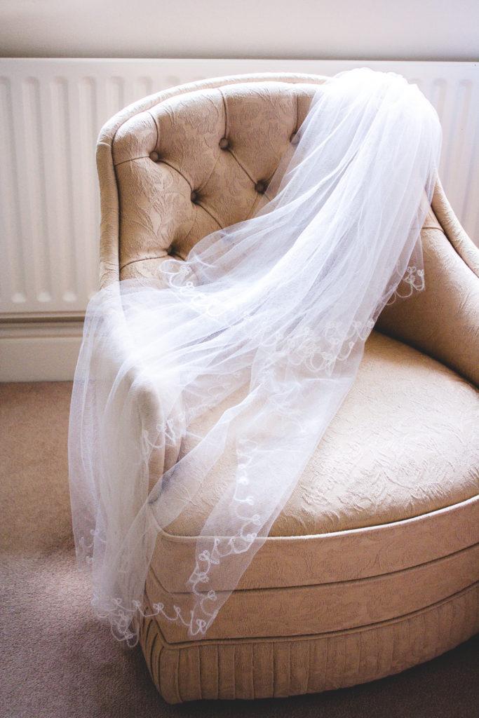 shoreham-wedding-photography-8