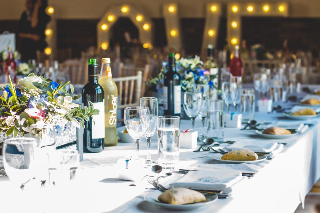 shoreham-wedding-photography-37