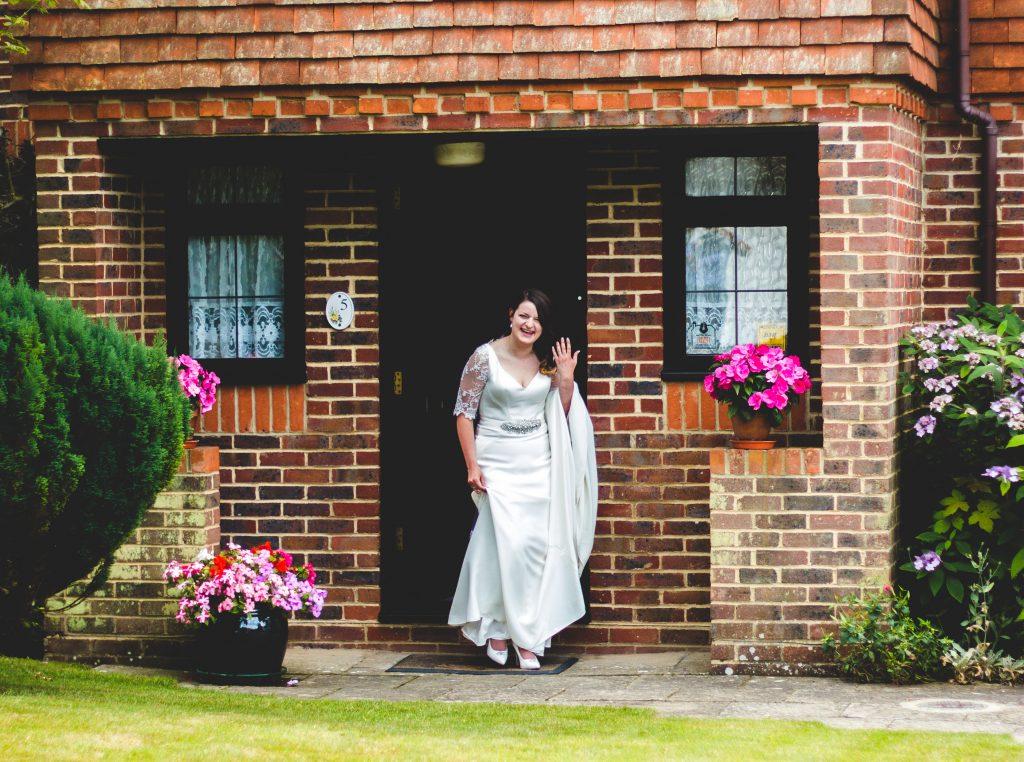 shoreham-wedding-photography-9
