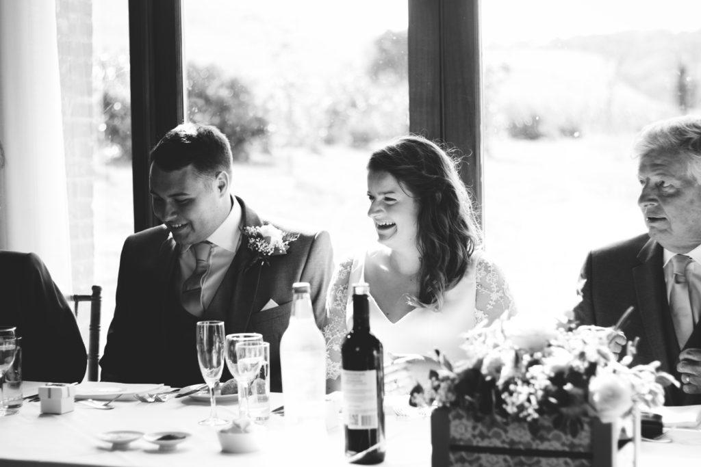 shoreham-wedding-photography-38