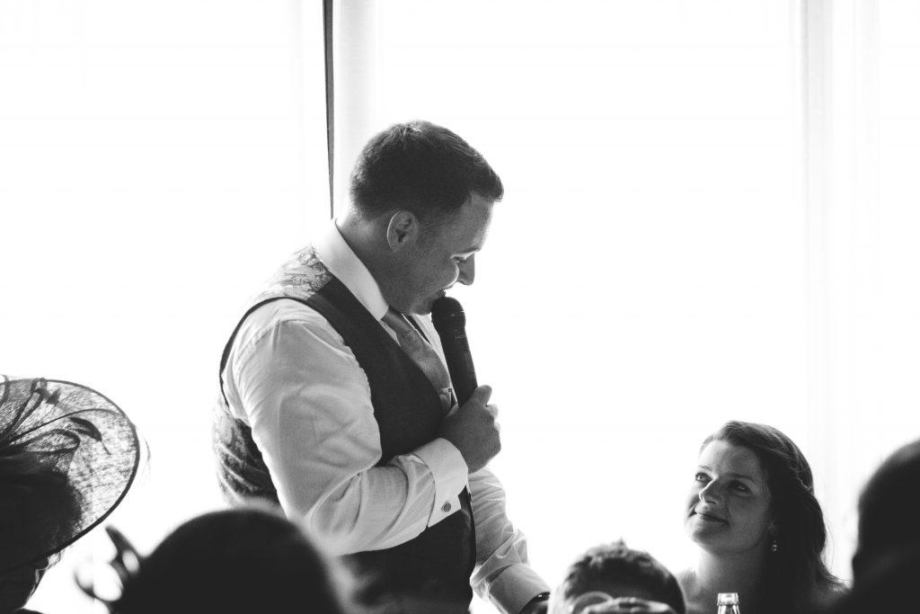 shoreham-wedding-photography-40
