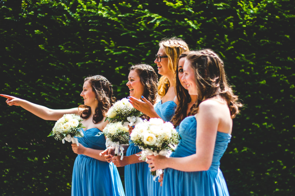 shoreham-wedding-photography-11