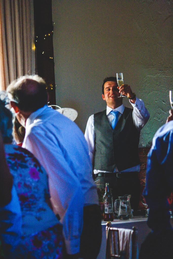 shoreham-wedding-photography-42