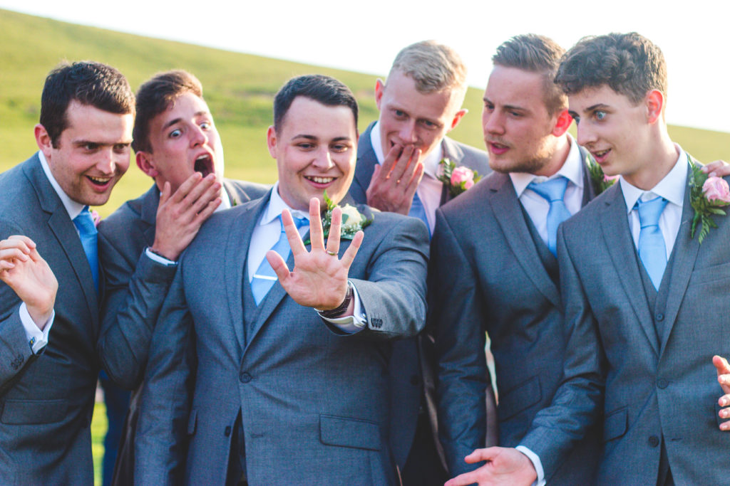 shoreham-wedding-photography-43