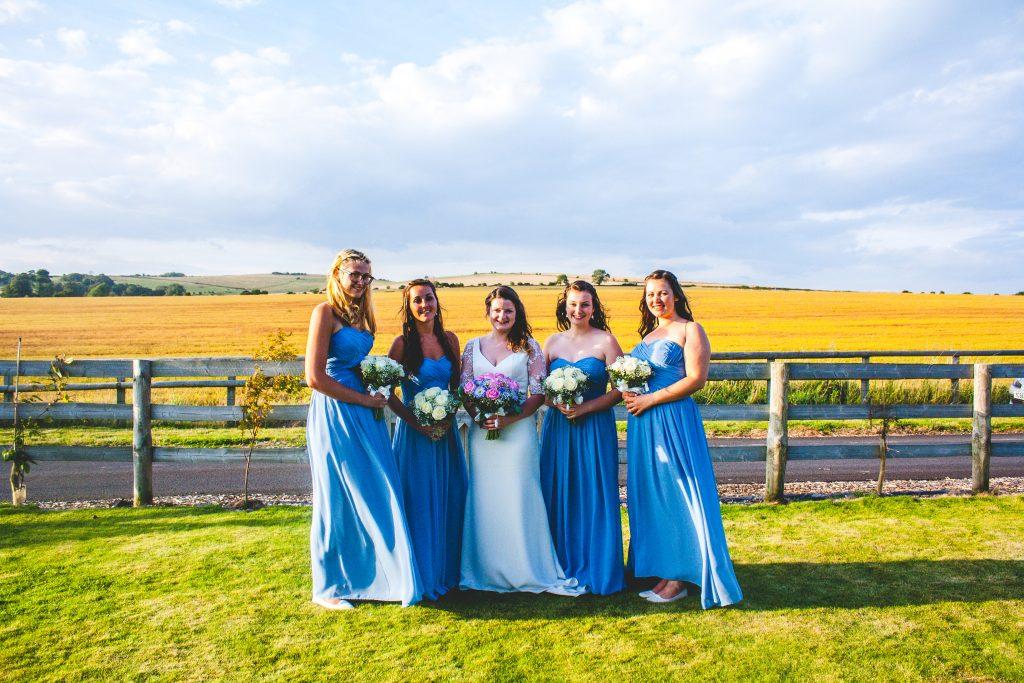 shoreham-wedding-photography-44
