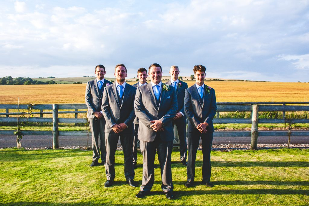 shoreham-wedding-photography-45