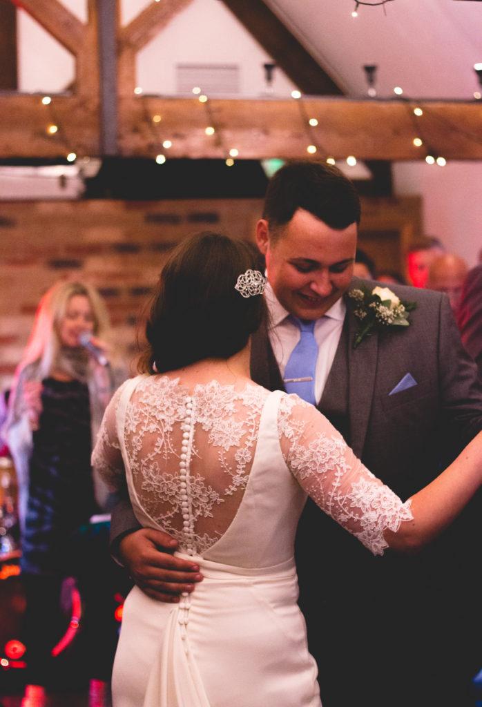 shoreham-wedding-photography-46