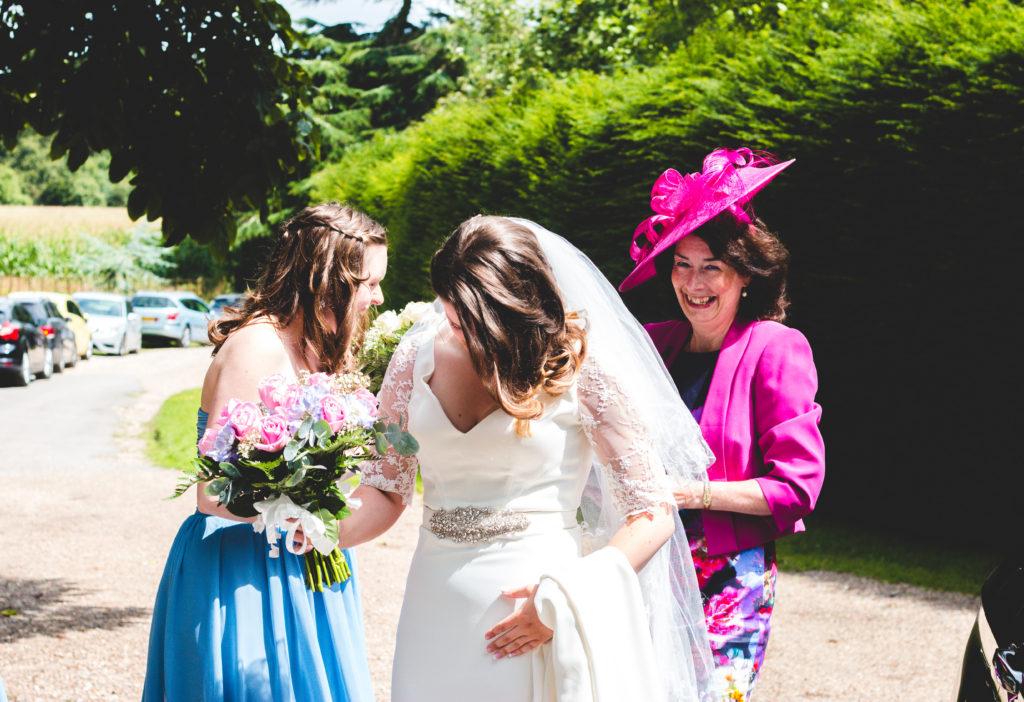 shoreham-wedding-photography-12