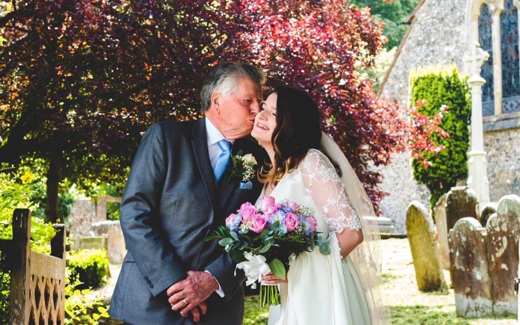 shoreham-wedding-photography-13