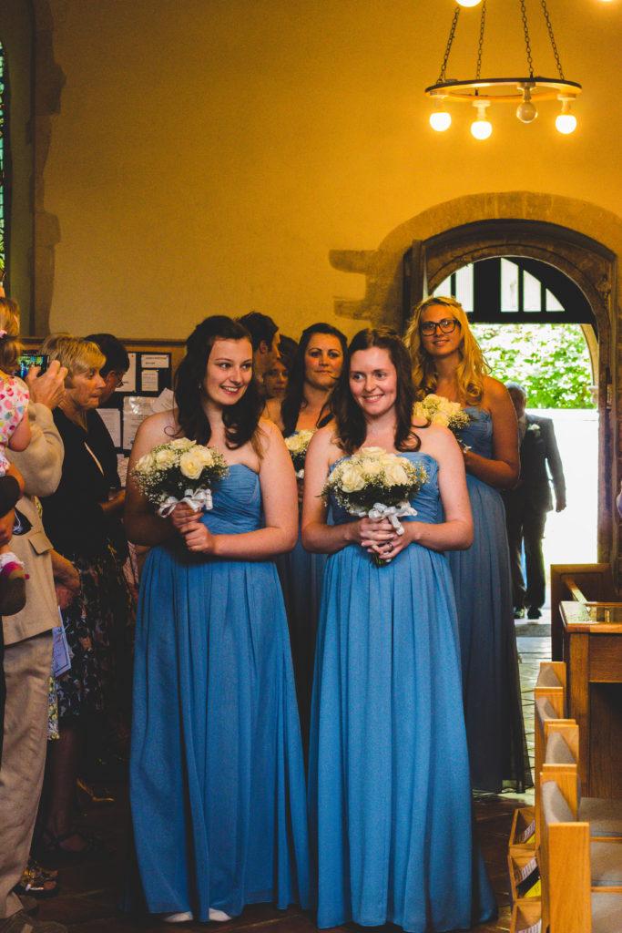 shoreham-wedding-photography-14