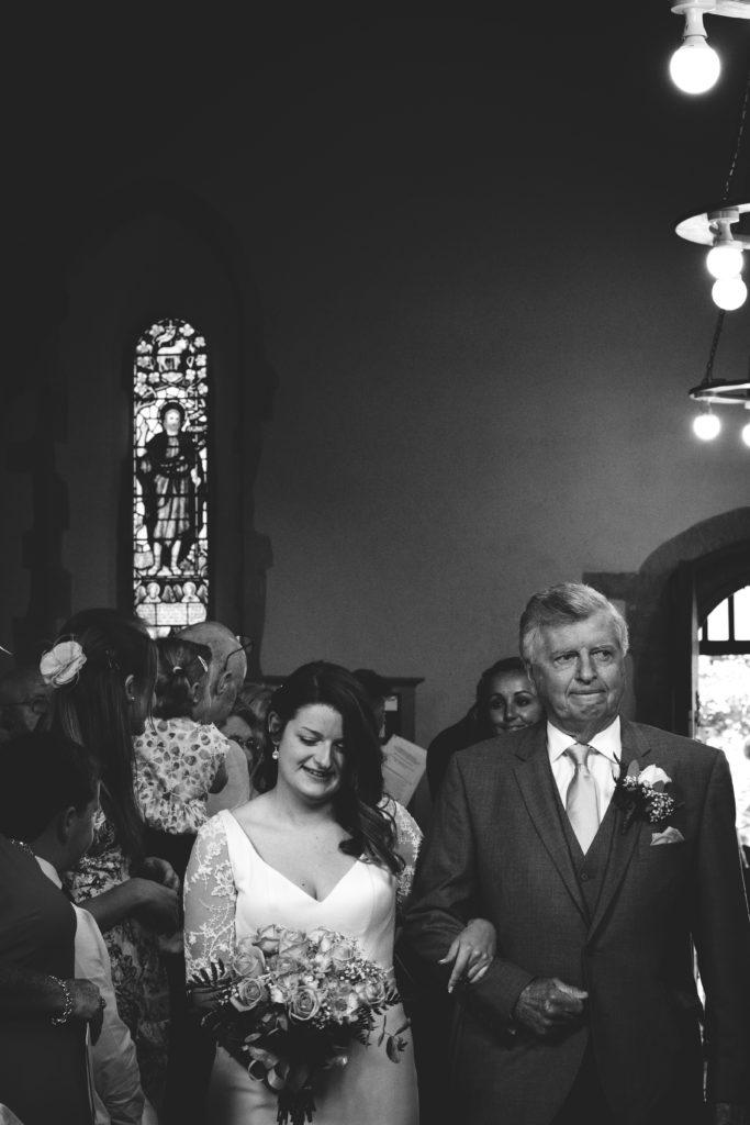 shoreham-wedding-photography-15