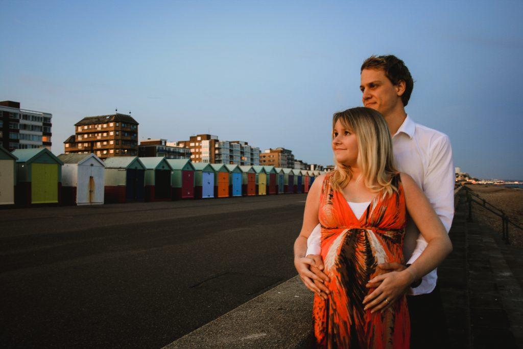 brighton-beach-maternity-photoshoot-20