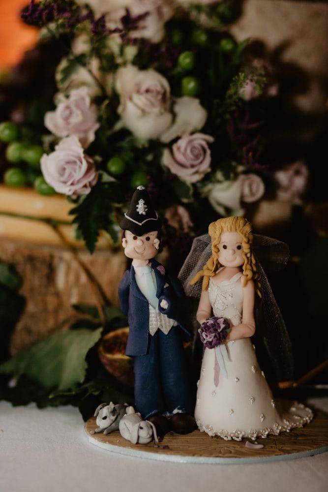 long-furlong-barn-wedding-105