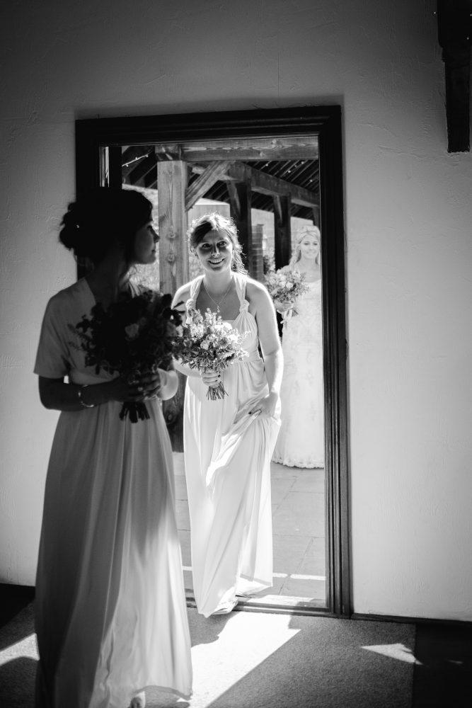 long furlong barn wedding 26