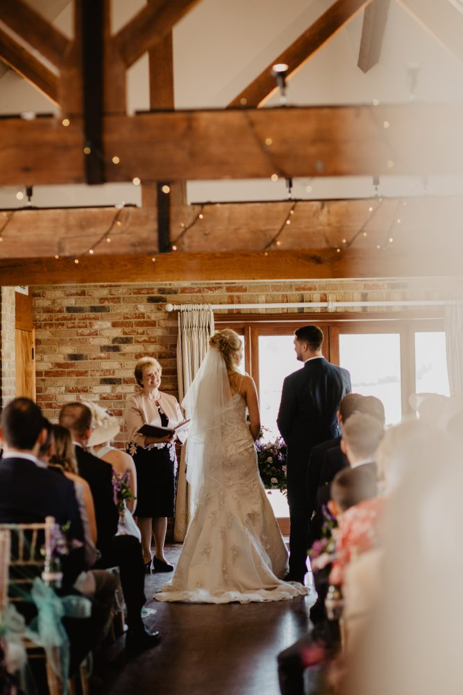 long furlong barn wedding 31