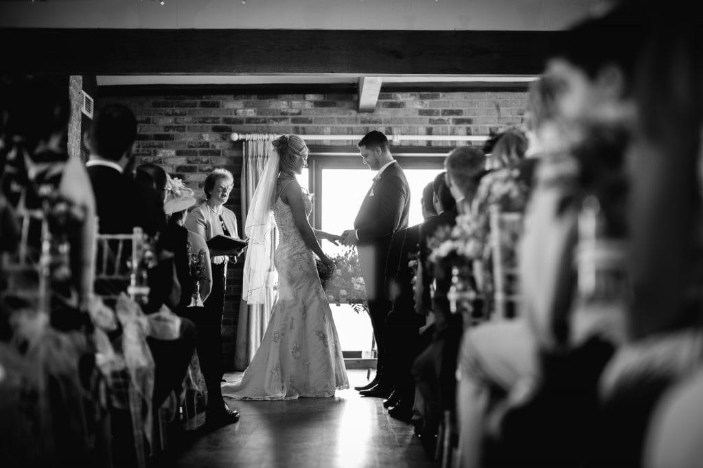long furlong barn wedding 36