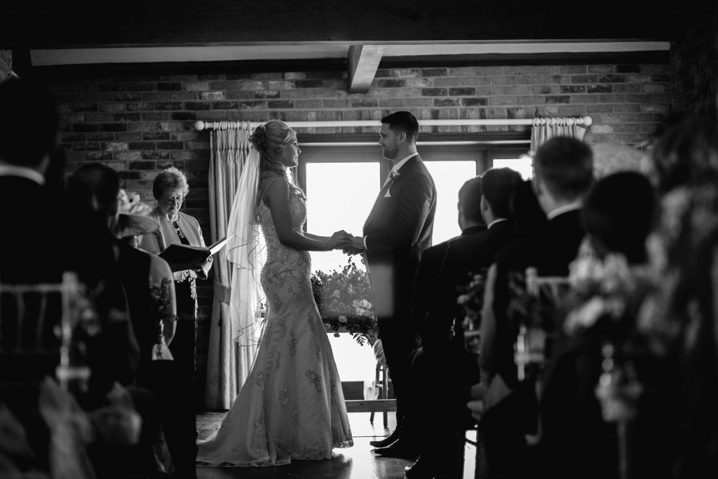 long furlong barn wedding 37