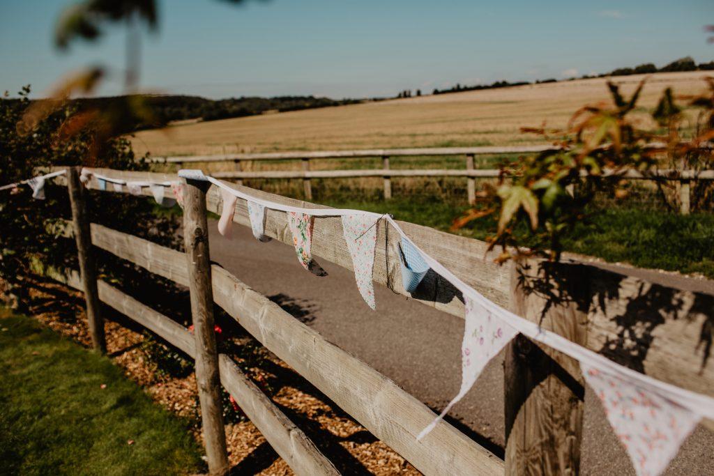 long furlong barn wedding 5