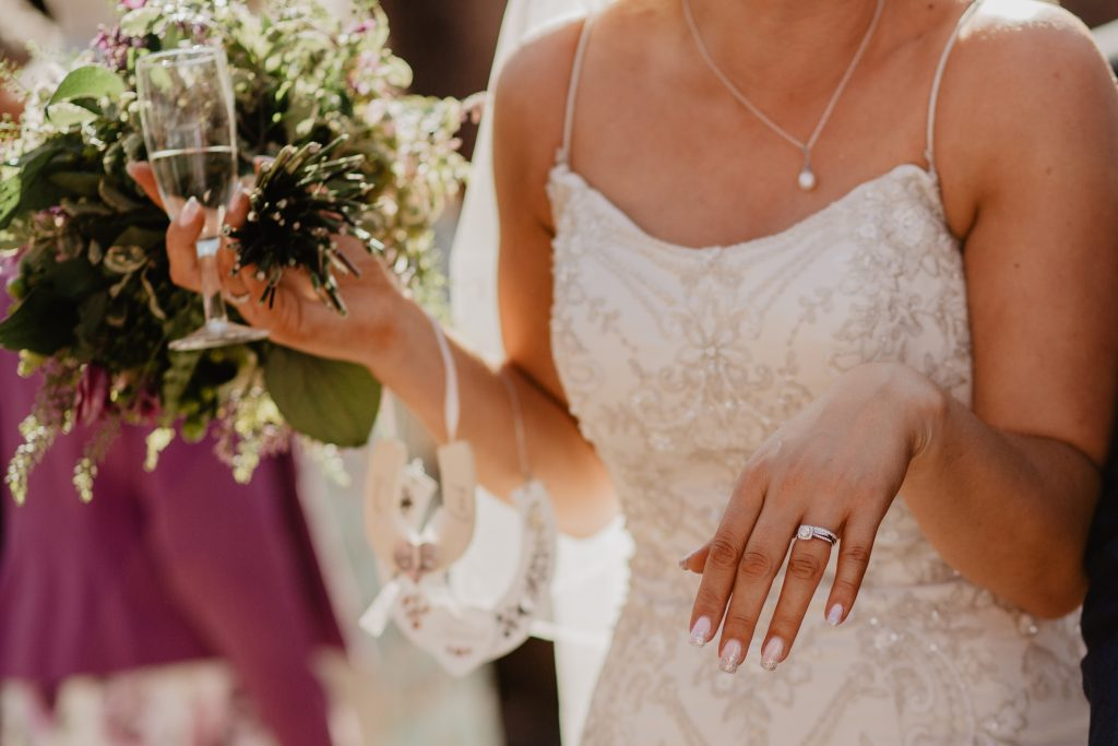 long furlong barn wedding 51