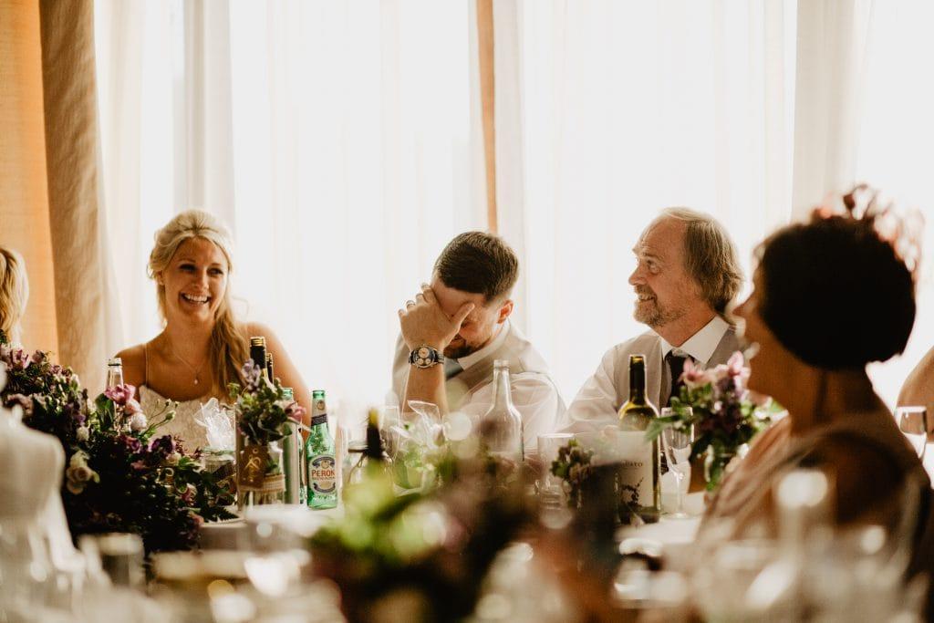 long furlong barn wedding 67