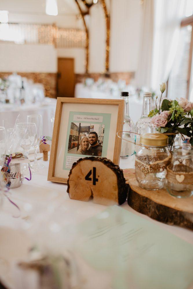 long furlong barn wedding 77