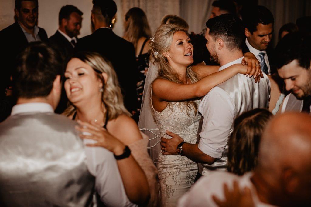 long furlong barn wedding 93