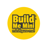 client-build-me-mini