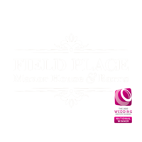 client-field-place
