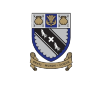 client-lancing-college