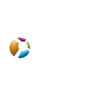 client-south-downs-leisure