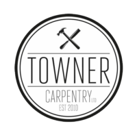 client-towner-carpentry