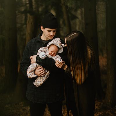 family-photography-shoreham-01