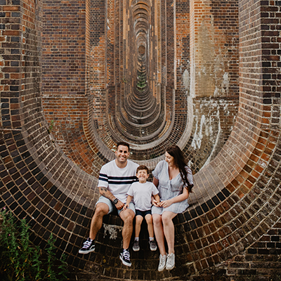 family-photography-shoreham-06
