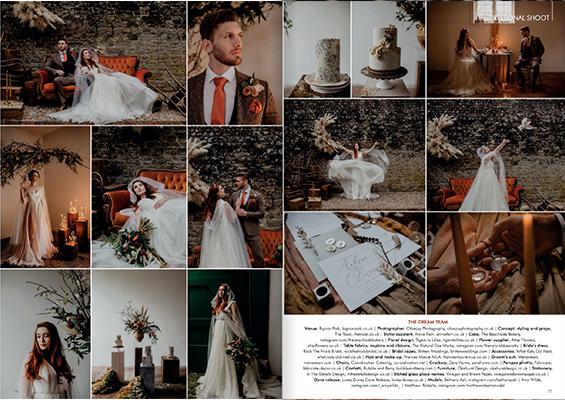 my sussex wedding photographer 02