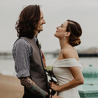 wedding-photography-shoreham-09