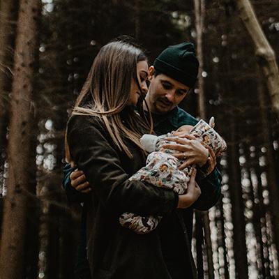maternity and newborn family photography shoreham 08