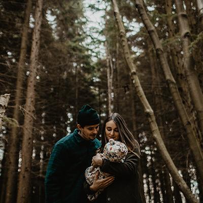 maternity and newborn family photography shoreham 10