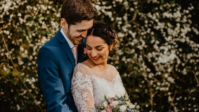 sussex wedding photographer 3
