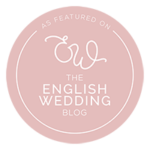 The English Wedding Blog Featured Pink 200px