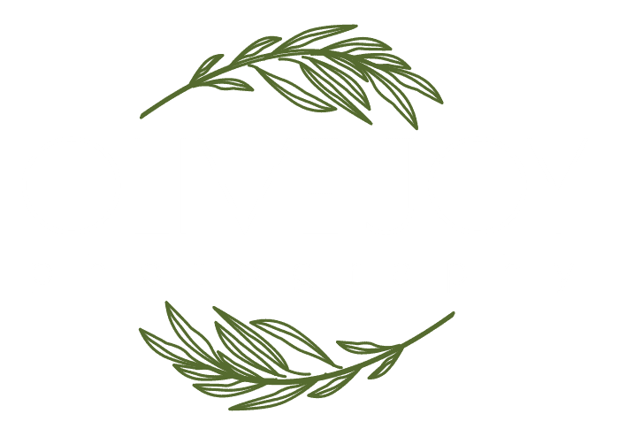 Olive Joy Photography