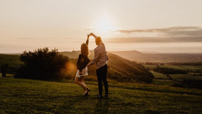 photoshop couples 1 1