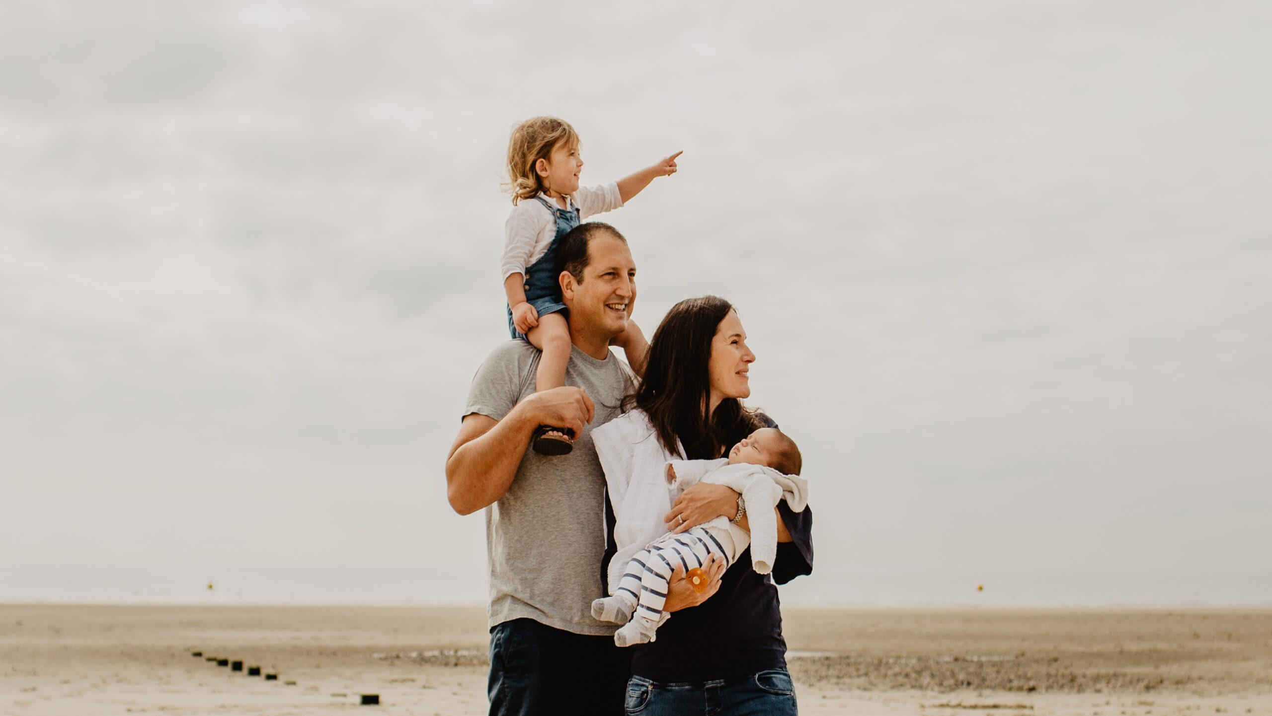 photoshop family 1 scaled